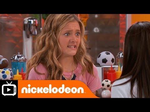Nicky, Ricky, Dicky & Dawn   Date   Nickelodeon UK