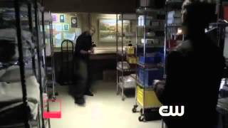 "The Vampire Diaries - Season 4 Episode 3 ""The Rager"" - Extended Preview - german subbed"