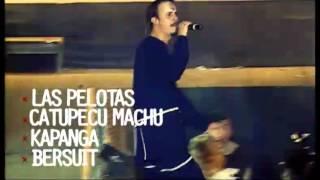 pepsi music 2012 spot nacional