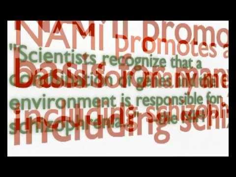 Expose of NAMI