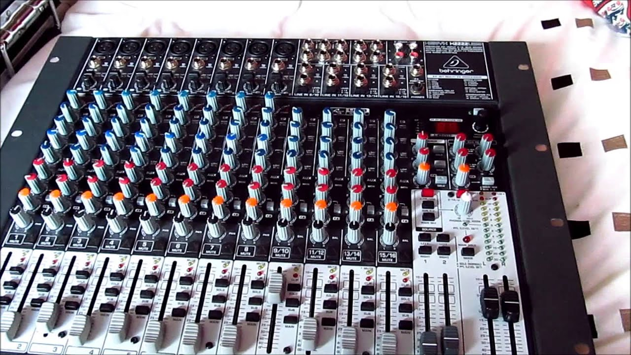 leisuretec super with audio product chassis channel buy modular distribution mixer mount rack