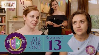 All For One | S2 EP13 |
