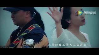 百分百好男人100% Of A Good Man (Txiv Neej Zoo Puas Feem Puas) MV