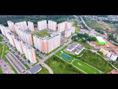 Продажа участков без подряда в поселке Кутузовское 2, 20 км от МКАД