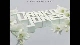 Danko Jones - Time heals nothing