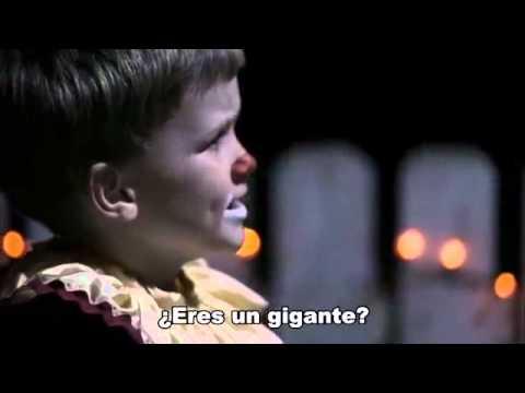Halloween II (H2) - Trailer V.O subtitulado en español