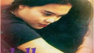 Della - Dimana (1996) Mp3