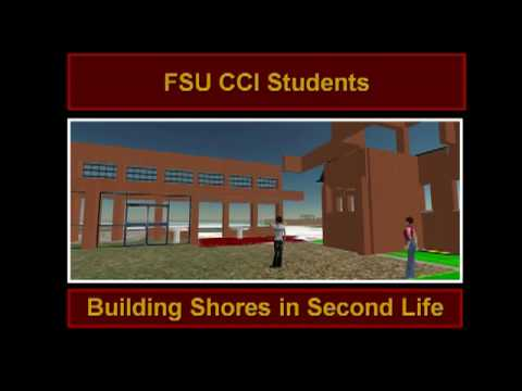 fsu-slis-classes-in-second-life