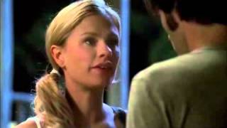 True Blood, escena 1, capítulo 3