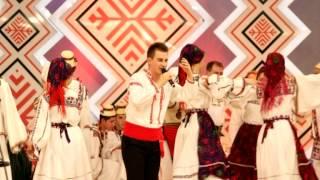 Marian Cozma-Melodii de masa