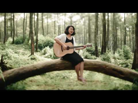 Begitu Indah - Gaby (Acoustic Version)