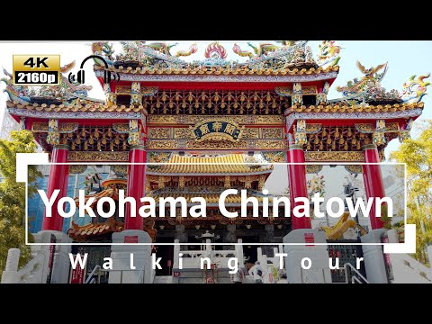 BISHNU MAJHI'S DASHAIN SONG - कि सानुलाई सन्चो छैनर    MANOJ SHARMA. FEAT_SARIKA KC/AASHIR PRATAP from YouTube · Duration:  15 minutes 9 seconds