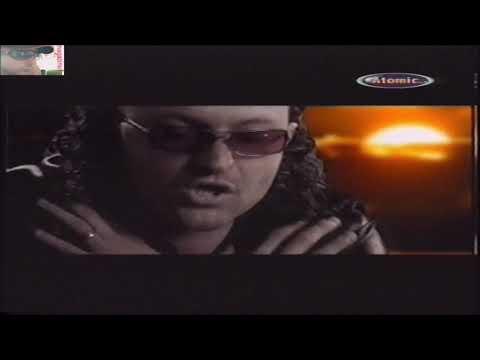 K1 FEAT. TIGER 1 - Ma Luai (HQ Sound Video Mix)