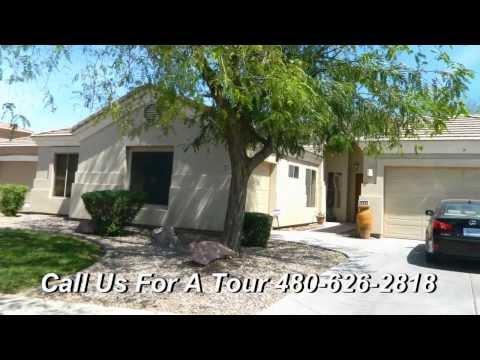 Higley House Inc Assisted Living | Gilbert AZ | Arizona | Independent Living | Memory Care