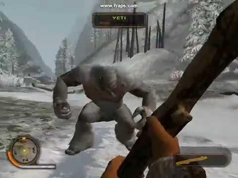 Cabelas Dangerous Hunts 2 tips