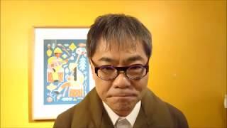 山本耕史、松岡茉優、佐藤流司、高田聖子、井上小百合(乃木坂46)、浦嶋...