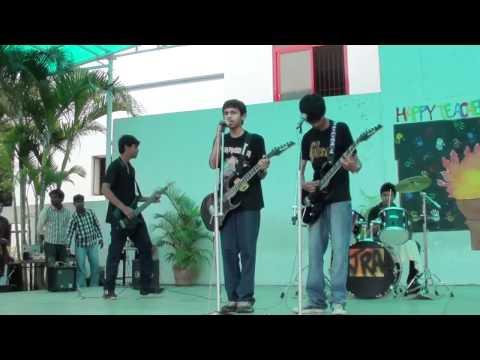 Aap Ki Dua [Cover] JRA