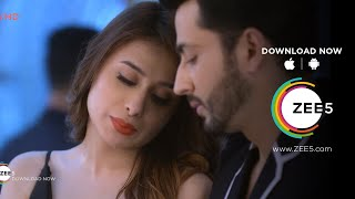 Kundali Bhagya - Manisha Gets Close To Karan - Ep 284 - Best Scene | Zee Tv Hindi Show