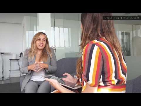 entrevista-a-mónica-mendoza-por-parte-de-la-bloguera-judit-català