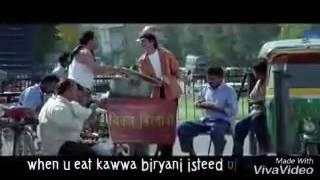 Legend Vijay Raaj comedy scene😂😂