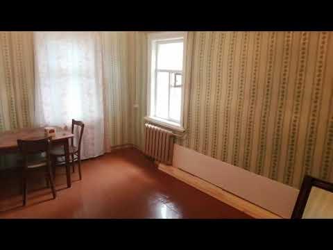 Продажа дома на ул. Николая Громова Сергиев Посад.