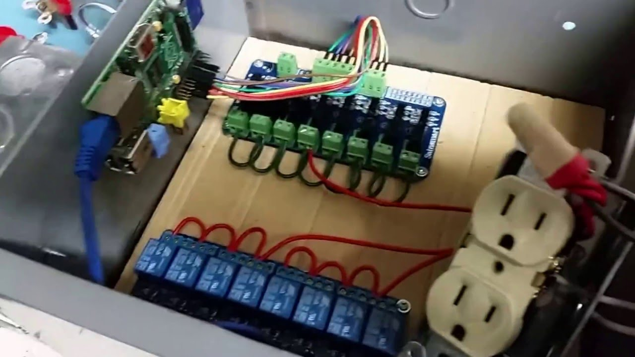 small resolution of holiday brilliance light controller wiring diagram