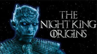 Download The Night King Recap Mp3 and Videos