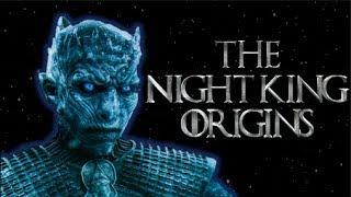 The Night King Recap