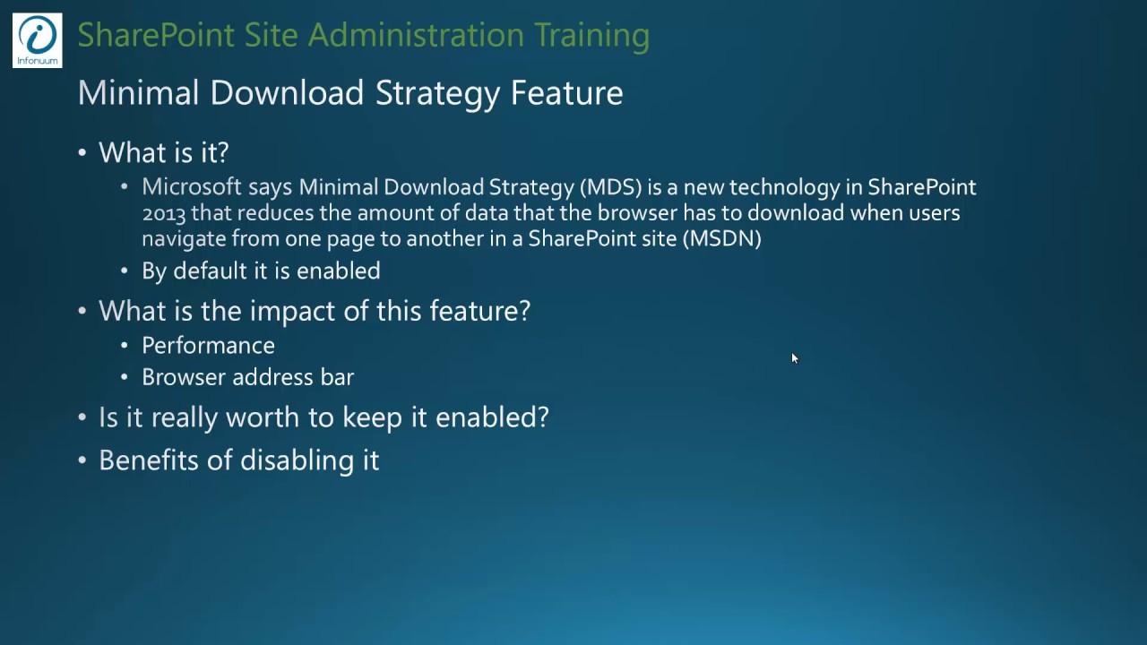 Microsoft online it training | microsoft learning.