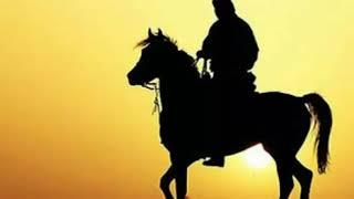 Кааб ибн Молик радиаллаху анху. .Абдуллох домла