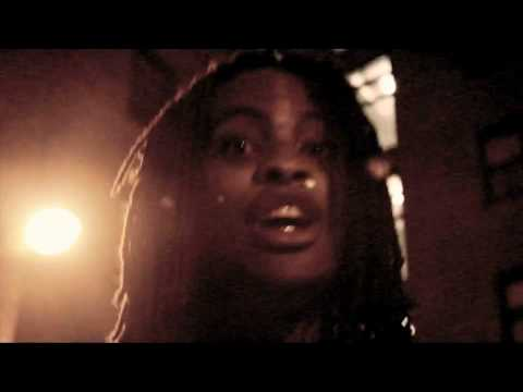 Waka Flocka Flame ft Uncle Murda & Ra Diggs - By The Gun (Official Music Video)
