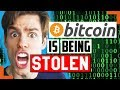 Bitcoin - A Bubble to Burst? How it works ? Why Price is Increasing? - Hindi