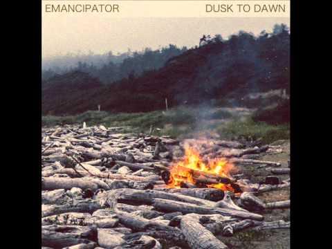 Emancipator - Natural Cause