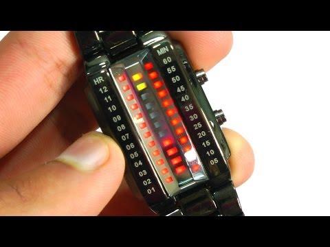 Best Watch In The World!