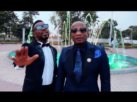 Pegguy Tabu - Mokolo Nako Kufa (feat.Koffi Olomide ) [Clip Officiel HD]
