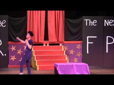 Cool Flintridge Preparatory School Performance