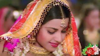 Mere Paon me Mehndi Lagi  Hai _Salma Pe Dil Aa Gaya
