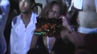 Fabio Da Lera & Alex Mica - Mi Corazon ( Til Deejay Remix )