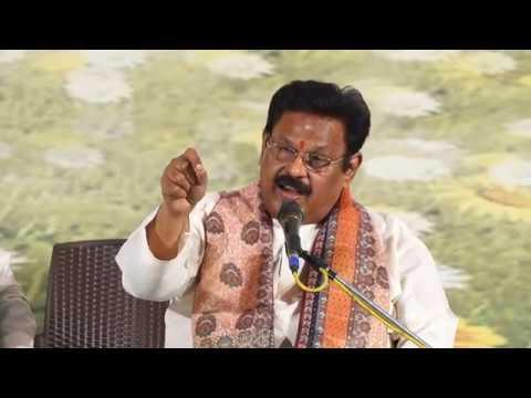Tirunelveli Dr.M.G.R Centenary Celebration Thiru.Sukhisivam Pattimandram Part-6