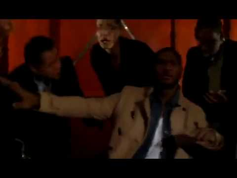 Download Usher  More (Music video)