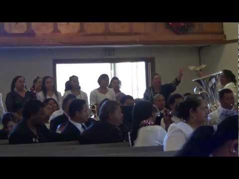 S.T.T Sepitema 2012 Hiva Lahi San Mateo