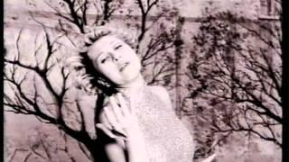 Смотреть клип Любовь Успенская - Очень Красивая Женщина