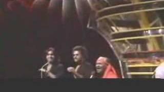Carl Douglas - Kung fu fighting(original) thumbnail