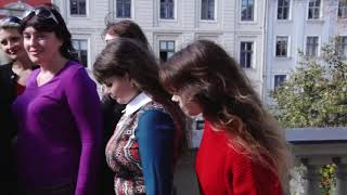 У Львові проведуть аудит всіх бібліотек, шкільних та університетських також
