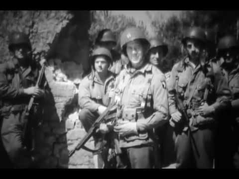 Lieutenant-Colonel Robert G. Cole - Carentan - 24/06/1944 - 2/2 - DDay-Overlord