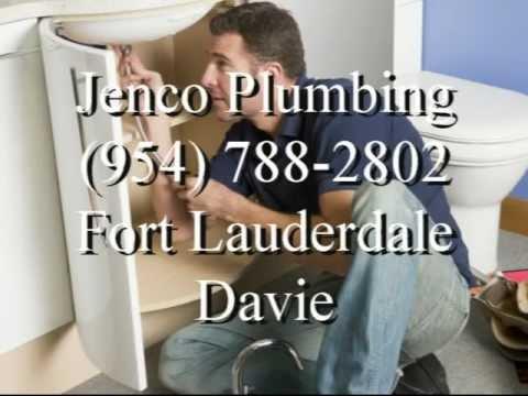 Protect-It Plumbing in Allen TX