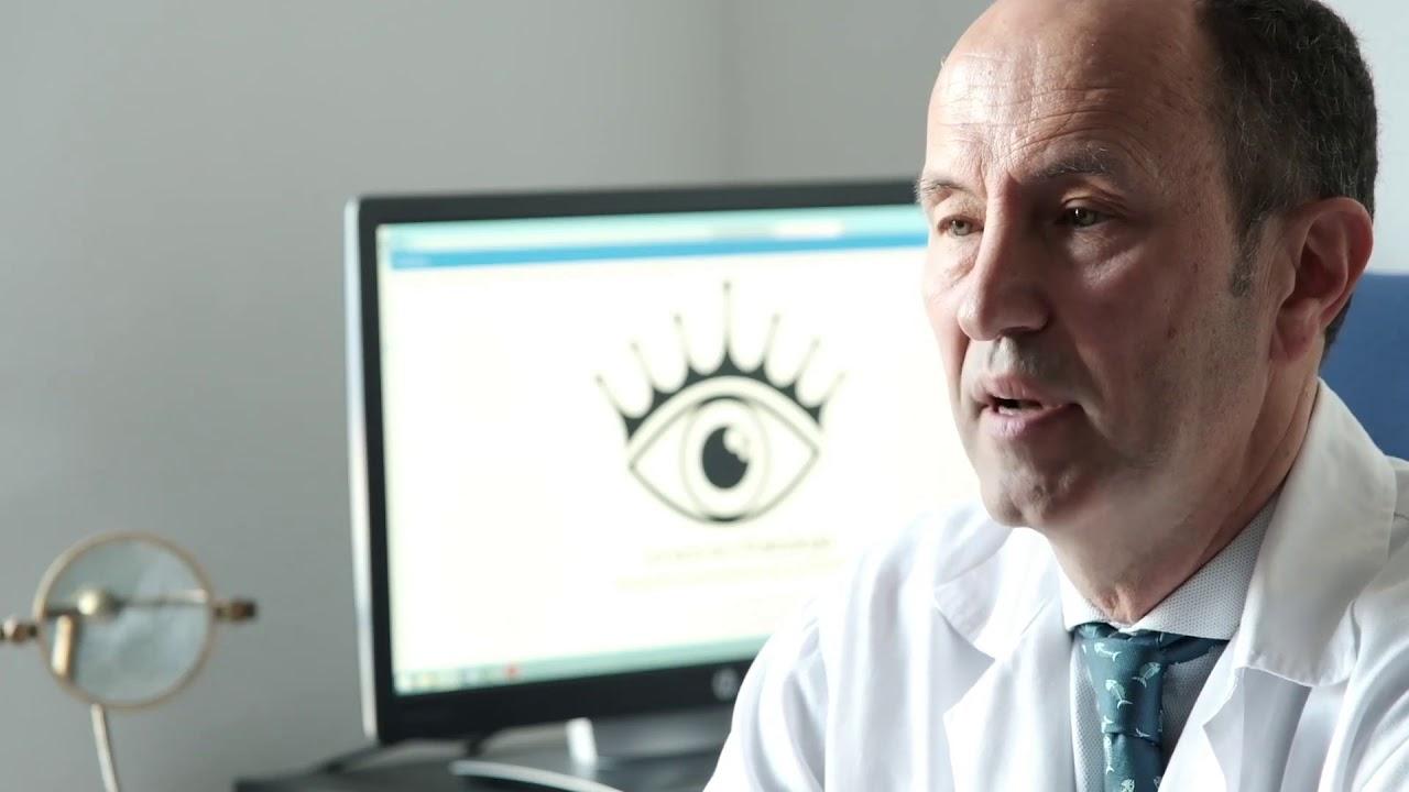 degeneración macular relacionada con la edad emedicina diabetes