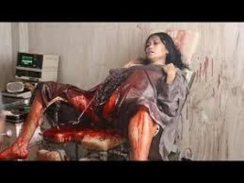 Download New Zombie Virus Horror Movies English # 21