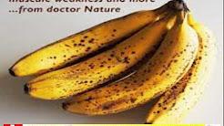obat herbal turunkan tekanan darah tinggi