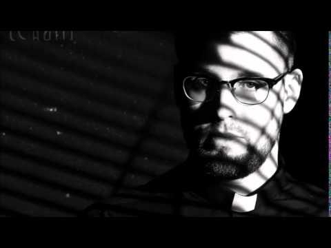 Martin Garrix & Jay Hardaway - Wizard (Tchami Remix)